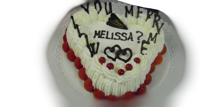 will-you-merry-me-melissa