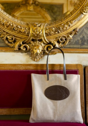SHOPPING-BAG-ORO.jpg